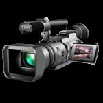 videoaovivo