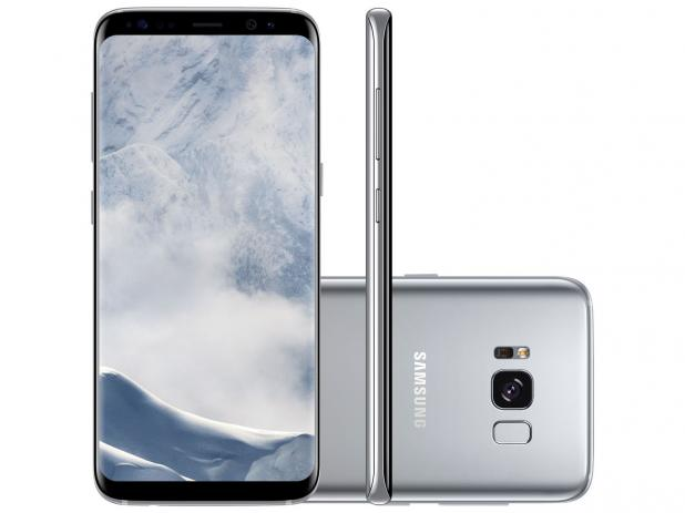 Localizar mi movil galaxy s8