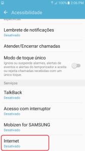 whatsapp-sem-root-02